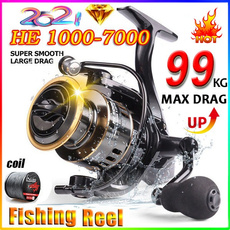 fishinglinewheel, baitcasterreel, fishingtacklereel, huntingfishing
