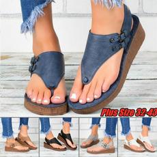 slippers for women, Flip Flops, Fashion, summersandal