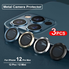 IPhone Accessories, Mini, iphone12cameracover, Jewelry