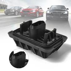 autolift, rubberpad, Cars, Adapter