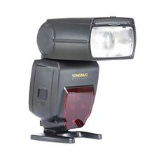 Digital Cameras, Photography, cameraflash, Nikon