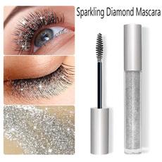 DIAMOND, Jewelry, Beauty, Eye Makeup
