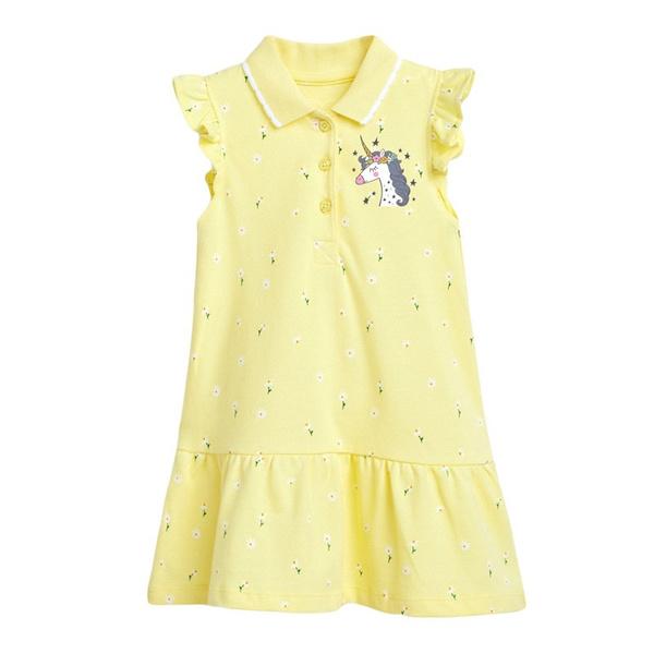 girlsummerdre, babypartyfrock, Dress, cheapchildrenfrock