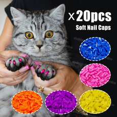 clawcap, Nails, nailcap, pawcover