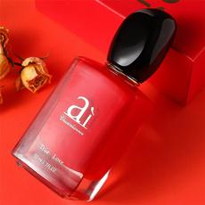 Parfum, colognesprayformen, parfumhomme, perfumesfeminino
