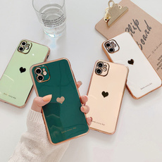 case, Heart, Cases & Covers, Love