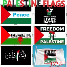 palestineflag, freedomforpalestine, freepalestine, peace