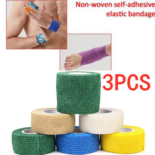protectiveelasticbandage, selfadhesivebandage, elasticbandage, Elastic