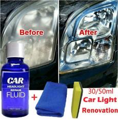 carheadlightcleaner, carlenscleaner, automotivecare, carheadlight