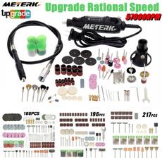 polishmachinetool, multifunctionwrench, Electric, Kit