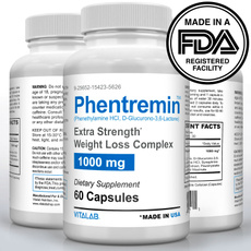 Weight Loss Products, phentermine, weightlo