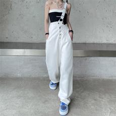 Summer, Leggings, trousers, womens leggings