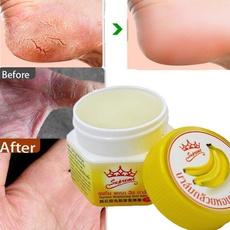 footpeeling, tineapedi, antidrying, Skincare
