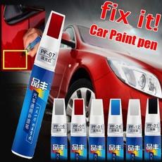 paintpen, carrepairpen, carscratchremover, Cars