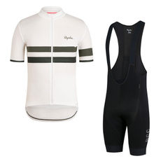 leisurecyclingjersey, Summer, cyclingjerseyssuit, Bicycle