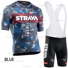 Mountain, bikeclothing, Bicycle, Sleeve