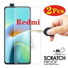 redmi9a, xiaomi10litescreenprotector, redmiscreenprotector, redminote10promaxscreenprotector