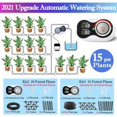 Watering Equipment, Plants, automaticwatering, Gardening Supplies