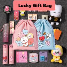 K-Pop, cute, Gifts, Army