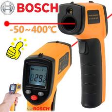 Laser, Consumer Electronics, digitaltemperature, gun