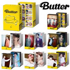K-Pop, Butter, btsbutter, kpopmerchandise