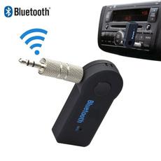 audioreceiver, bluetoothforcar, bluetooth speaker, Adapter