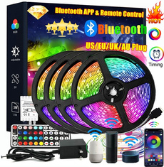 led, Waterproof, partydecor, Kitchen Accessories