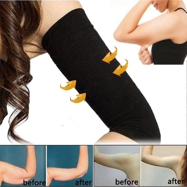 Fashion Accessory, weightlo, thinarm, armsleeve