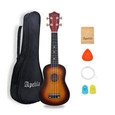 fiddle, Musical Instruments, guitaraccessorie, ukulele