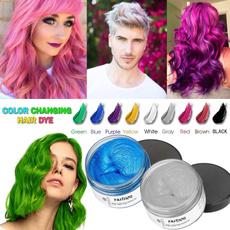 Fashion, dyehair, haircoloringmodeling, Tool