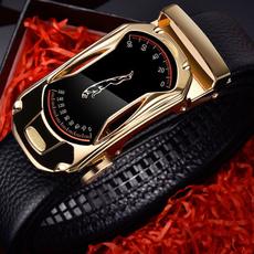 designer belts, Fashion Accessory, automaticbucklebelt, mens belt
