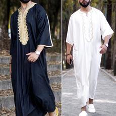 abayakaftan, Muslim, eidmubarakclothing, arabicclothing