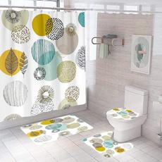 Bathroom, Bathroom Accessories, bathroomdecor, Colorful