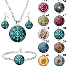 bohemia, Fashion Jewelry, Yoga, Jewelry
