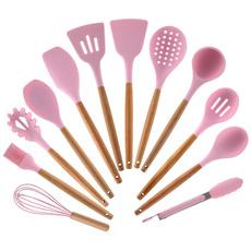 Kitchen & Dining, shovel, Baking, Tool