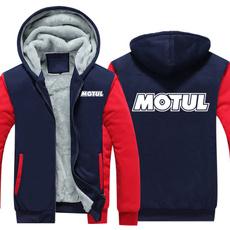 Outdoor, men clothing, Fleece Hoodie, hoody tracksuit