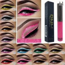 eyeshadowpen, Beauty Makeup, fashionsexy, DIAMOND