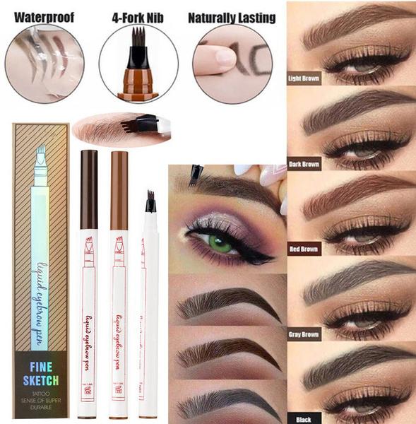 Beauty Makeup, makeuptoolsandaccessorie, Makeup, Beauty