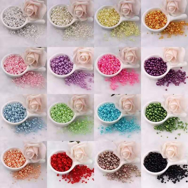 Jewelry, Colorful, Jewelry Making, loose beads