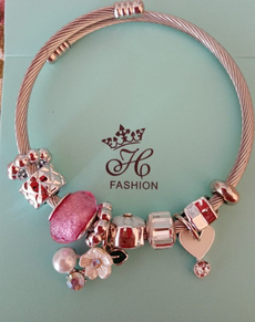 accesorio, storeupload, Pandora
