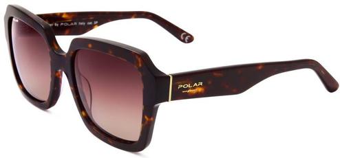 Fashion Accessories, Fashion, Sunglasses, daisy