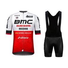 Summer, Fashion, Cycling, cyclingclothingjerseyset