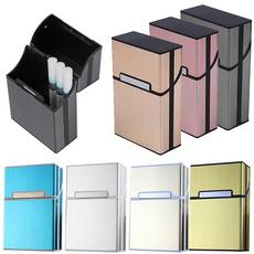 Box, case, Container, tobacco