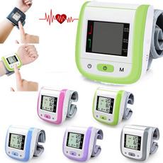 Heart, digitalbloodpressuremonitor, bloodpressure, Monitors