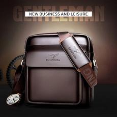 backpacklaptopbag, Briefcase, Bags, Men