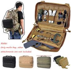 Outdoor, Hunting, edcbag, medicalbag