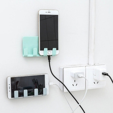 Box, chargerstand, Tablets, Wallet