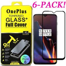oneplustemperedglas, oneplus7tproscreenprotector, oneplusscreenprotector, oneplus6tscreenprotector