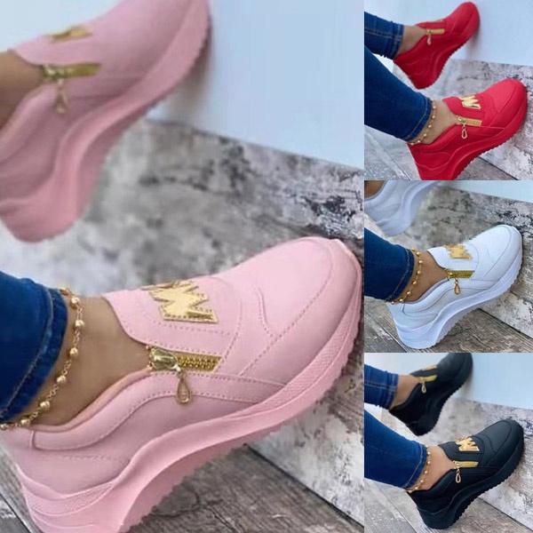 hightopsneaker, Sneakers, Fashion, Womens Shoes