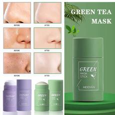 greenteamask, whiteningmask, Green Tea, moisturizingmask